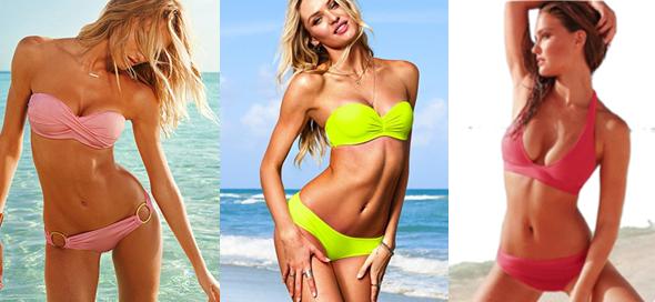bikinis Bikinis, Trikinis, Bañadores...¿Qué prefieres?