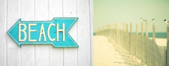 Bikinis, Trikinis, Bañadores...¿Qué prefieres?