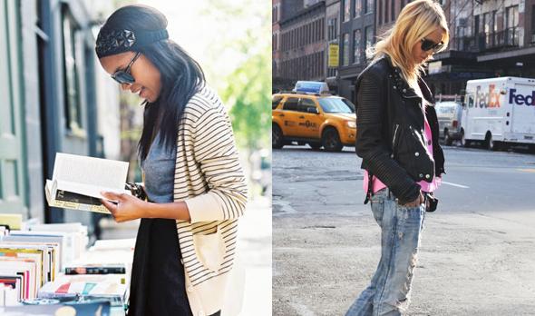 urbanstyle Love New York